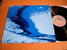 V/A - HAMBURG-MANNHEIMER WERBEPLATTE 1976 - LP