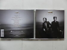 CD Album AIR Love 2 509999663960-3