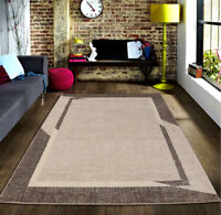 Area Rugs Contemporary Carpet Made in Turkey - Color and Size Options