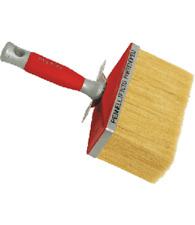 Pennello Plafone Pennellessa S811 antigoccia setola bionda mm 65x160 - ITALY
