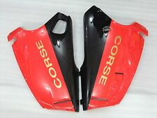 Left Right Side Lower Cowl Fairing For Ducati 1994-2002 916 748 996 998