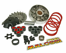 MBK Mach G 50 AC Malossi Overrange Variator Kit