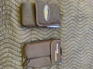 Fluke IntelliTone Pro 200 Probe and Toner Kit