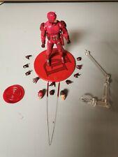 Marvel Daredevil Figure One:12 Mezco