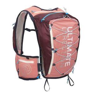 Ultimate Direction Adventure Vesta 4.0 - womens trail running pack