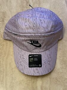 NIKE AEROBILL TAILWIND ADJUSTIBLE RUNNING CAP  HAT Brand New With Tags