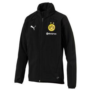 Tuta Borussia Dortmund a Tute da calcio   Acquisti Online su eBay