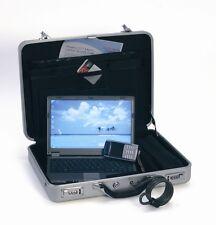 Estuche de seguridad para portátiles de Phoenix Milano Duro Hogar Oficina Cerradura de combinación SC0071C