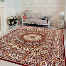 High Quality Traditional Area Rug Designer Oriental Rug Living room Carpet Rugs