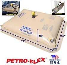 ATL PetroFlex 150 Gal. Range Extension Fuel Bladder Kit