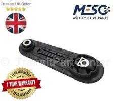 RENAULT CLIO MEGANE GRAND SCENIC 1.4 1.5 1.6 REAR GEARBOX ENGINE MOUNT MOUNTING