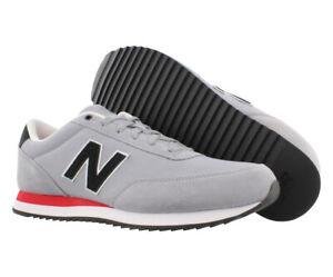 New Balance 501 Mens Shoes