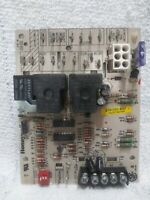 Honeywell Control Circuit Board ST9120C5013 ST9120D3009