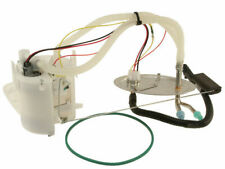 Fuel Pump Assembly For 1999-2004 Ford F250 Super Duty 2000 2001 2002 2003 X623TP
