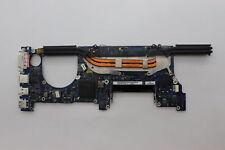 "Apple MacBook Pro 15"" A1150 Logic Board 820-2056 2.16GHz Core 2 Duo 2006"