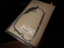 NOS Yamaha OEM Crankcase Cover Gasket YSR50 RX50 MX80 GT80 DT80 3MT-15451-00