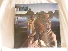 HERBIE HANCOCK Crossings Billy Hart Bennie Maupin 180 gram vinyl SEALED LP