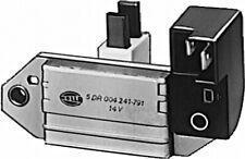 Pininfarina Seat HELLA Lichtmaschinenregler Spannungsregler Regler 12V 1966-2000