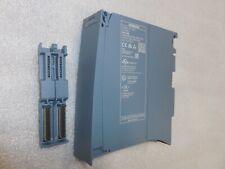 SIEMENS 6GK7543-1AX00-0XE0 COMMUNICATION PROCESSOR CP1543-1