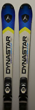 Ski d'occasion parabolique DYNASTAR Speed Omeglass FIS WorldCup - 157cm