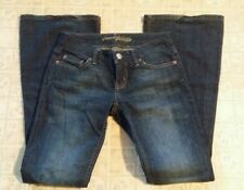 Juniors American Eagle Jeans Size 0