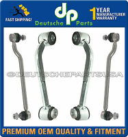 New 1 Set Front Sway Bar Stabilizer Link for Mercedes W212 W207 W218 E350