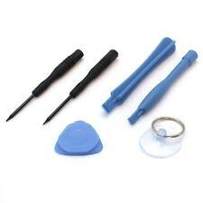 Reparatur-Set für iPhone 4 / 4S / 5 / 5c / 5s Opening tools 8005074 Werkzeug TOP