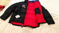 Tommy Hilfiger Puffer Coats & Jackets for Men