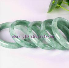China white jade gems bangle bracelet 2019 new 56-60mm brautiful fine natural