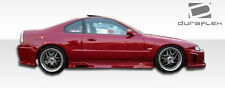 92-96 Honda Prelude Duraflex Spyder Side Skirts Rocker Panels 2pc 101163
