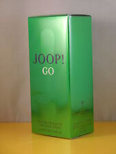 JOOP GO 100 ML EDT