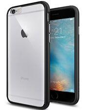 Spigen Ultra Hybrid Sgp11600 Coque pour iPhone 6/6s Noi