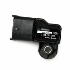 Map Sensor for HONDA FORD OPEL MERCEDES JAZZ STREAM CIVIC