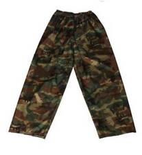 Pantalones de hombre sin marca Talla 40