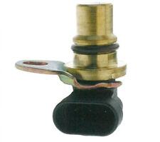 PAT Sensor, camshaft position CAM-059