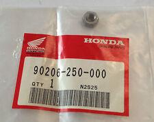 Dado Registro Punterie - Nut, Tappet Adj. - Honda NOS 90206-250-000