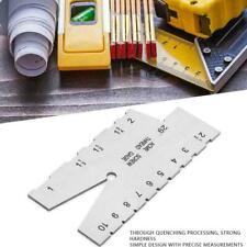 2 START Acme threaded rod for lead screw CNC 3D print 30400-3 3//8-12 x 3 foot