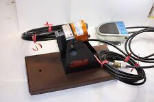 3M Bench Pneumatic Activator 3850