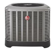 3 Ton 16 Seer Rheem / Ruud Air Conditioner  -  RA1636AJ1NA