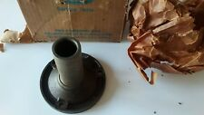 Ford XA XB XC 3 Speed Manual Bearing Retainer. Genuine.N.O.S. Ford