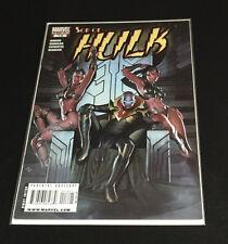☆☆ Son of Hulk #13 ☆☆ (High Grade* Unread 2011 Marvel, Bag & Board) 1930 Variant