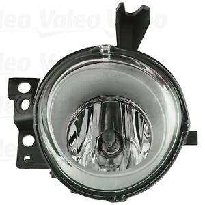 For Porsche Cayenne VW Touareg 2008-2010 V6 V8 Driver Left Fog Light 43727 Valeo