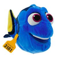 Dory Plush - Finding Dory - Authentic Disney Plush - 43cm - BNWT Finding Nemo