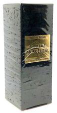 PRIVATE BLEND SUPREME MUSK ELIXIR EDP SPRAY UNISEX 3.3 Oz / 100 ml BRAND NEW !!!