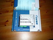 eWON PSTN Industrial Router EWON2001 Modem PSTN 56Kbps tipo EWON2001