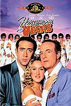 Honeymoon in Vegas (DVD, 2006) LIKE NEW