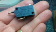 Frididaire Microwave Oven Micro switch 5304464098