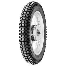 Gomma pneumatico posteriore Pirelli MT 43 Pro Trial 4.00-18 64P