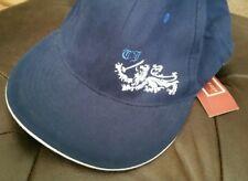 NWT Tommy Hilfiger baseball hat cap L/XL