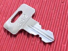 Mobella & Southco Boat Cabin Door Lock Keys Cut To Your Code Number-800 Series.
